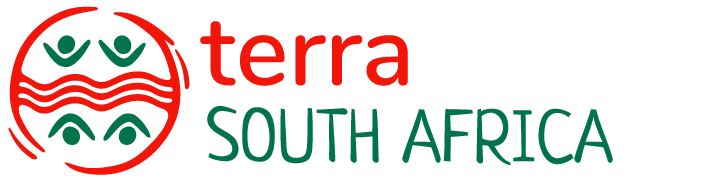 Local travel agencySouth Africa