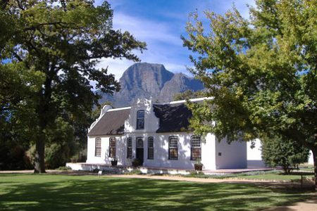 South-Africa-boschundaal-vineyard