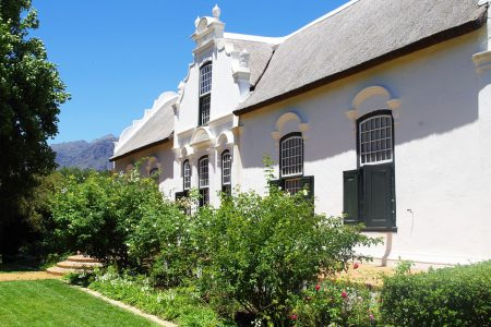 south-africa-capoccidental