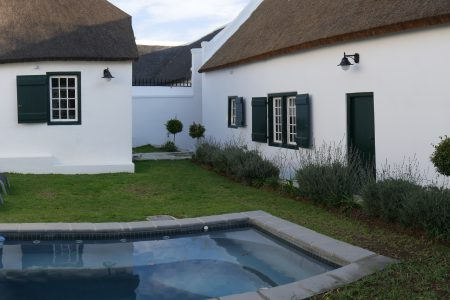 south-africa-tulbagh-hotel