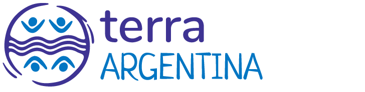 Local travel agencyArgentina