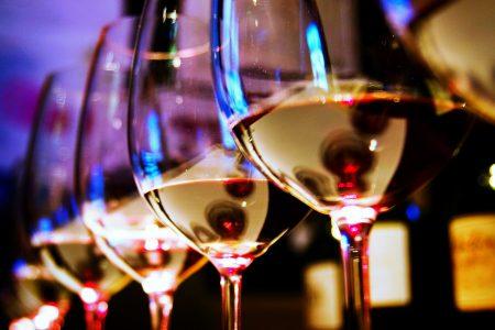 argentina-salentein-wine