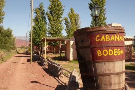 Argentina-cabanas-bodega