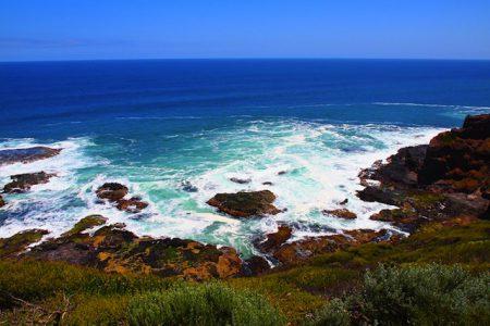 australia-CapeSchanck-Mornington-Peninsula