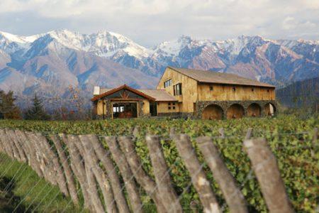 argentina-mendoza-vineyard-mountains-piatelli-bodega