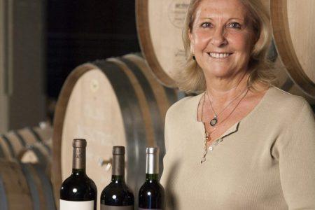 Argentina-wine-expert-susana-balbo