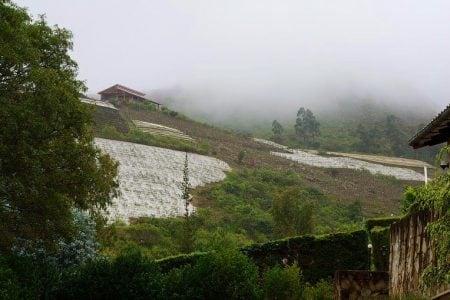 bolivia-samaipata-cloudy