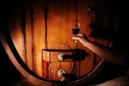 australia-wine-tasting
