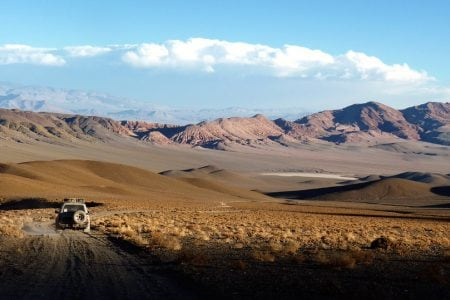chile-andes