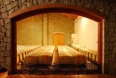 chile-bodega-wine-cave