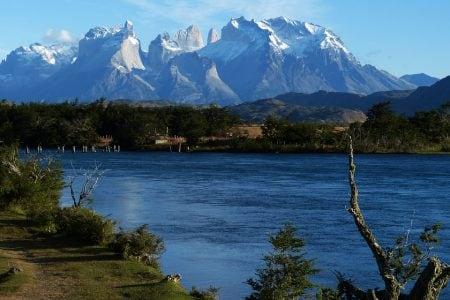 chile-nature-patagonia