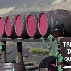 Our itinerary The vineyards of La Rioja and Northern Spain - 8 days Vino Mundo