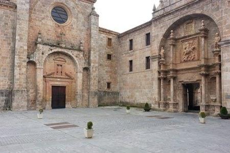 Spain-san-millan-de-cogolla