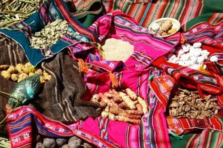 Peru-lake-titicaca-uros-islands