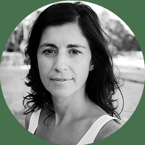 Myriam Fernadez