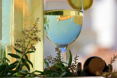 portugal-alentejo-wine