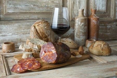 portugal-alentejo-wine-tasting