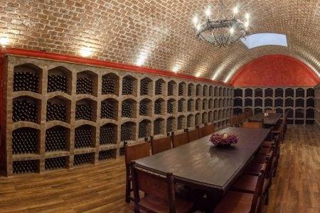 peru-wine-tasting-bodega-Vinas queirolo