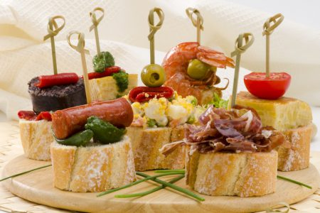 spain-gastronomy-tapas-food-tasting