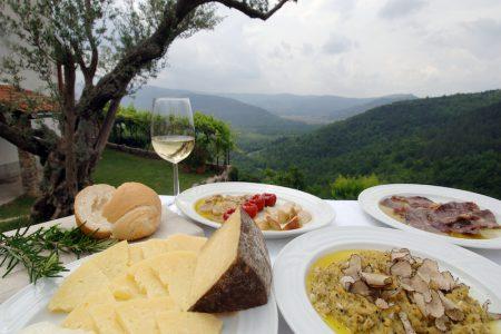 gastronomia-croatia