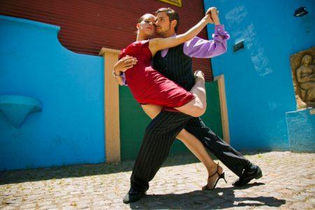 argentina-buenos-aires-tango