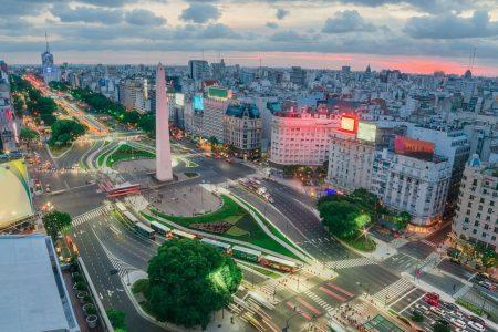 argentina-buenos-aires-obelisk