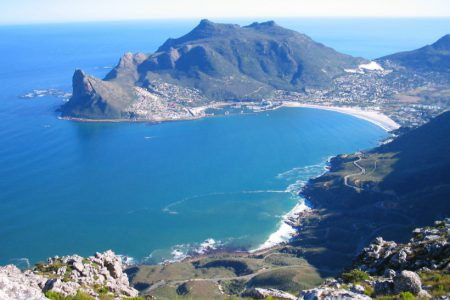 south-africa-cape-peninsula-view-silvermine
