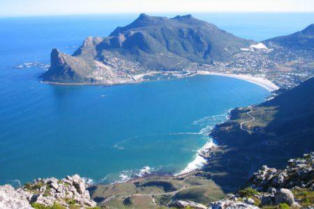 south-africa-cape-peninsula-view-silvermine
