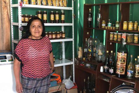 honey-production-Latin-America