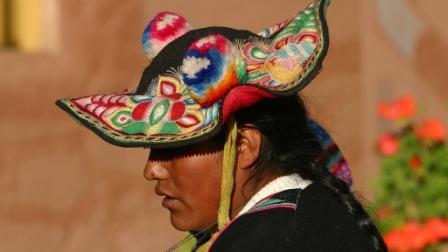 bolivia-local-woman