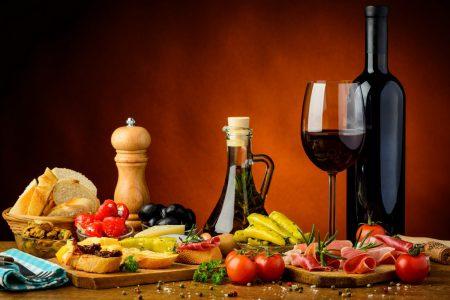 espagne-vino-et-tapas