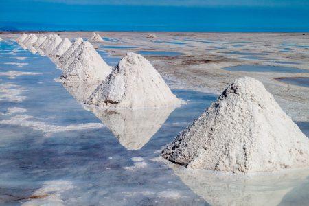 bolivia-uyuni-salt-lake