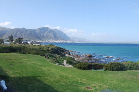 south-africa-hermanus-garden-route