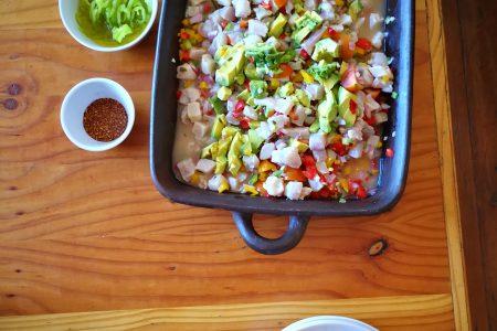 peru-cuisine-ceviche-spicy-food