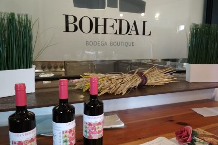 spain-bohedal-bodega-boutique