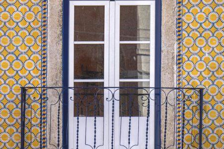 portugal-lisbon