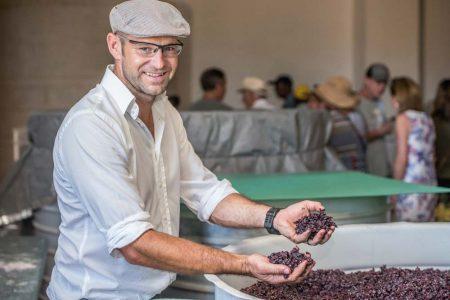 south-africa-wine-expert-lourrens