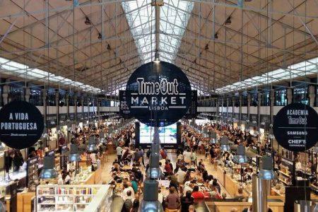 portugal-market-da-ribeira-lisbon