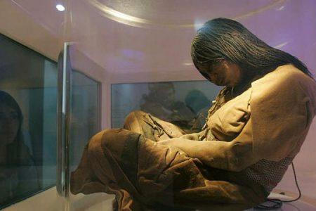 museo-maam-arequipa-peru
