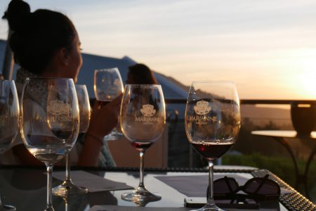 south-africa-wine-tasting-marianne-wine-estate
