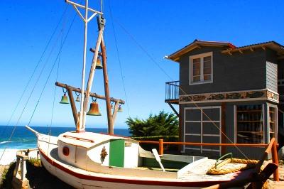 chile-pablo-neruda-house-isla-negra