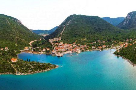 croatia-peninsula