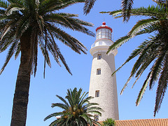 uruguay-punta-del-este-lighthouse