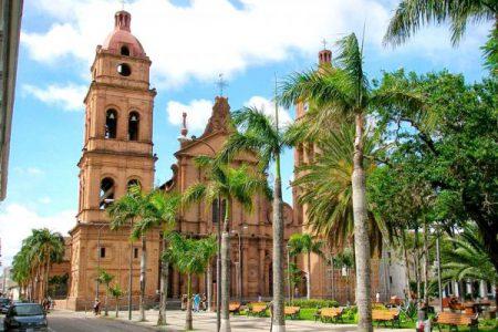 bolivia-santa-cruz