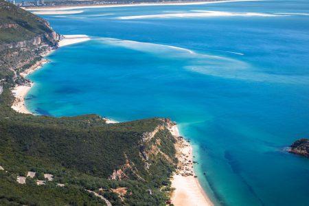 portugal-serra-arrabida-beach