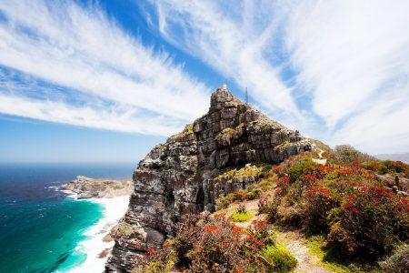 south-africa-cape-peninsula