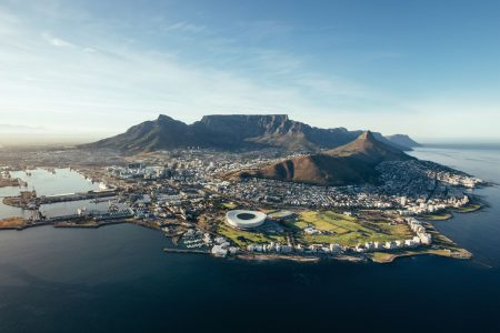 south-africa-sky-view-cape-town