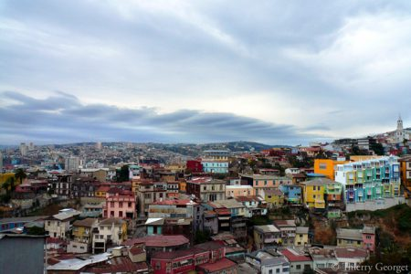 chile-valparaiso
