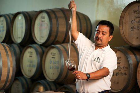 Wine_tasting_Ecuador