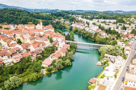 Slovenia-novo-mesto